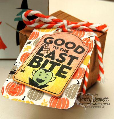 Merry-everything-halloween-treat-box-tag