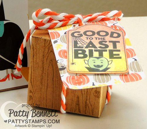 Tiny-treat-box-hardwood-stamp-stampin-up-halloween