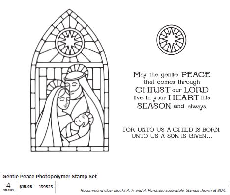 Gentle-peace-stamp-christmas-set-pattystamps