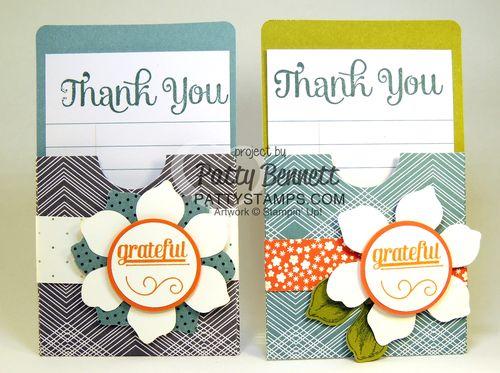 Gratitude-for-days-grateful-pocket-cards-stampin-up