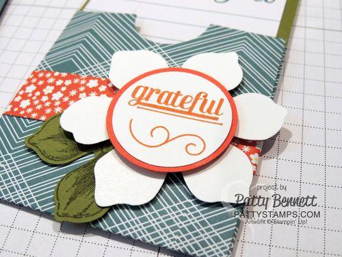 Gratitude-for-days-grateful-pocket-stampin-up