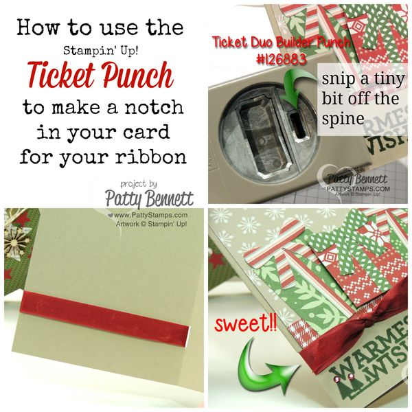 Ticket-duo-builder-punch-stampin-up-ribbon-notch