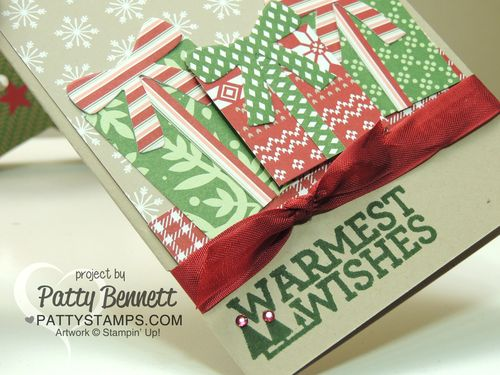 Trim-the-tree-christmas-card-stampin-up-packages