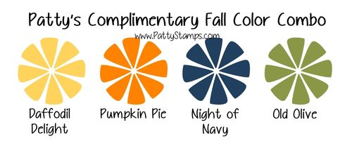 Color-combo-complimentary-colors-fall