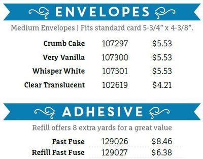 Stock-up-save-envelopes-adhesive-patty-bennett