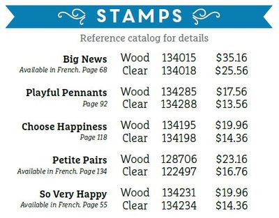 Stock-up-save-stamps-patty-bennett