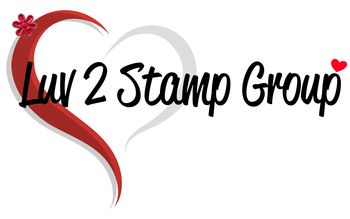 Luv-2-stamp-group-logo