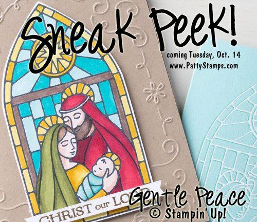 Sneak-peek-gentle-peace-patty-stamps