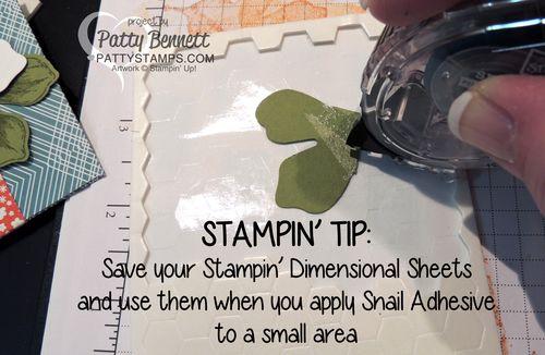 SNAIL-ADHESIVE-TIP-STAMPIN-UP