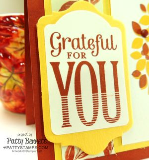 Wondrous-wreath-fall-grateful-card-stampin-up-tag