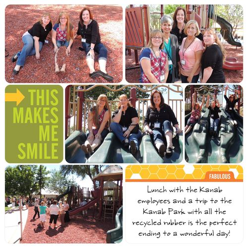 Project-life-page-fc-kanab-park