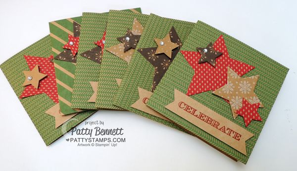 Star-framelits-under-the-tree-square-cards-top-10