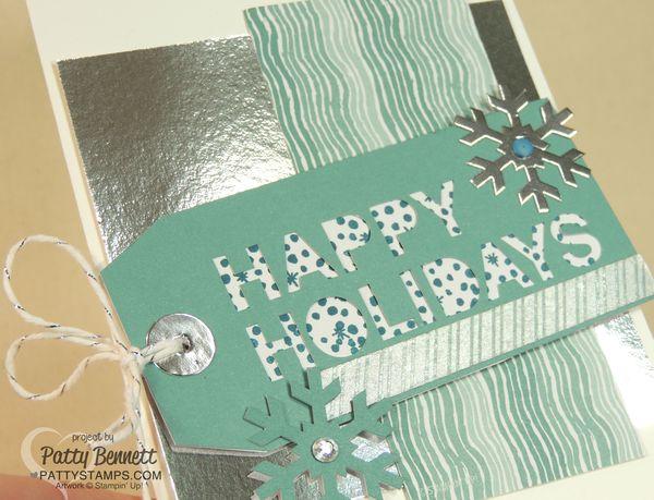 My-paper-pumpkin-november-happy-holidays-tag-card