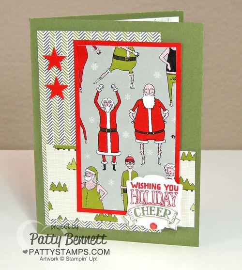 Santa-co-christmas-card-stampin-up