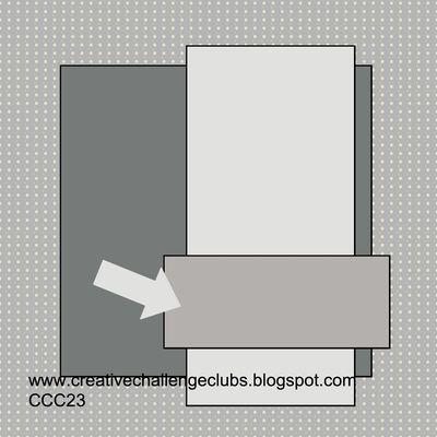 Ccc23-001