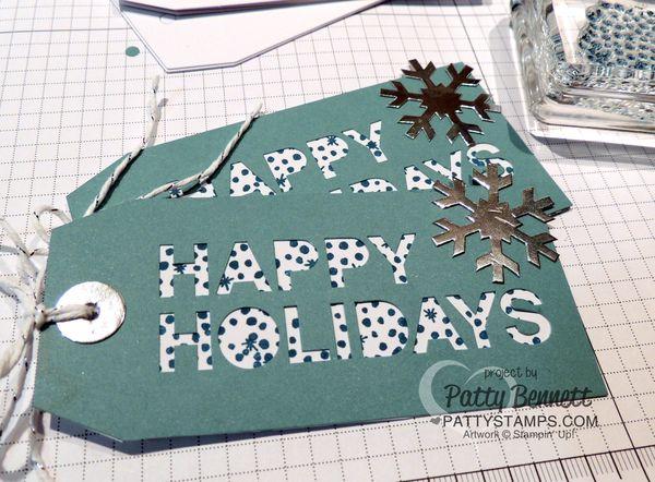 My-paper-pumpkin-november-happy-holidays-tag-2