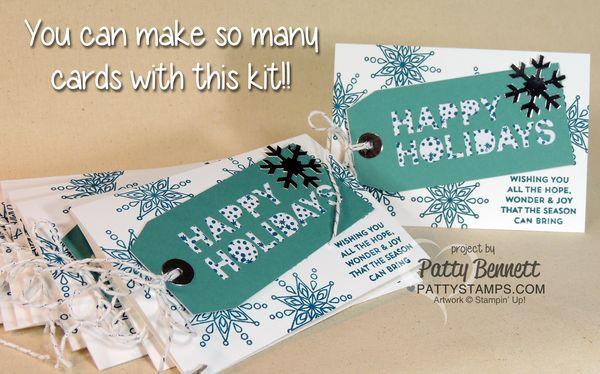 My-paper-pumpkin-november-happy-holidays-tag-cards-snowflakes