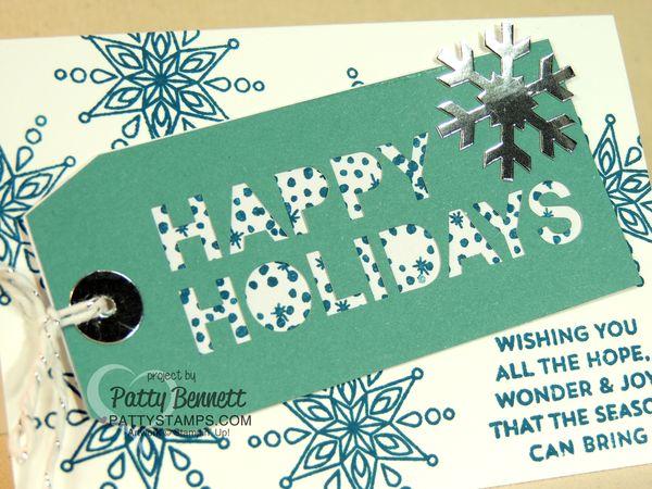 My-paper-pumpkin-november-happy-holidays-tag-card--snowflakes