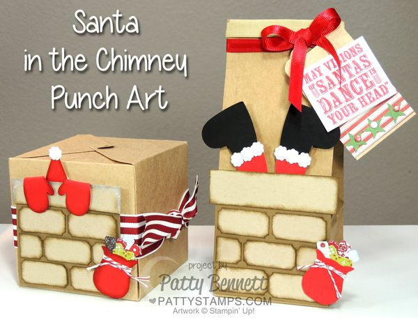Ticket-duo-builder-punch-art-chimney-box-bag-santa-stampin-up