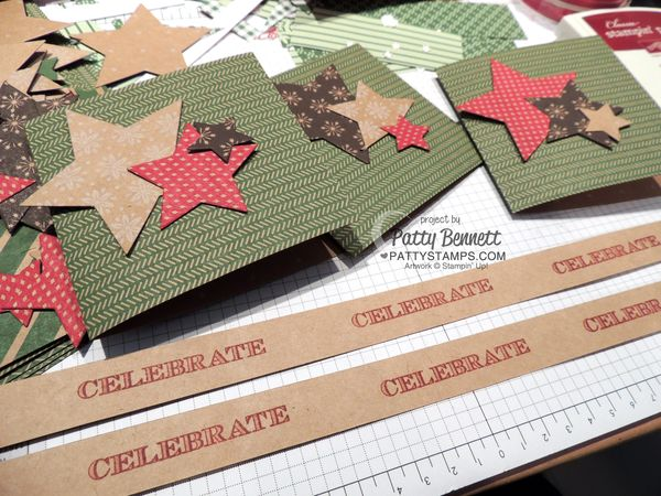 Star-framelits-under-the-tree-messy-craft-table