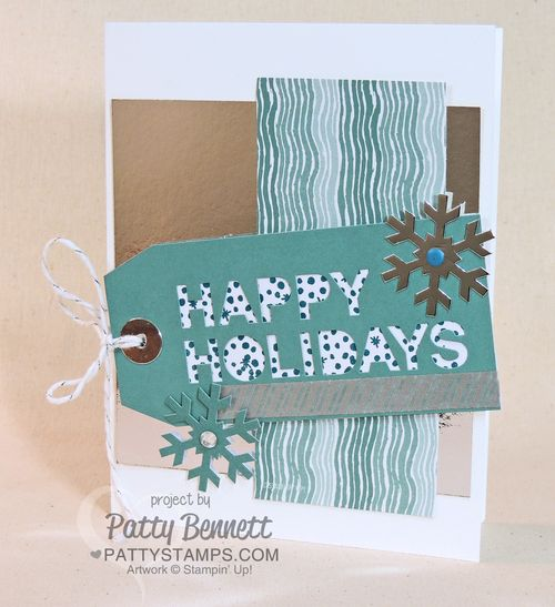 My-paper-pumpkin-november-happy-holidays-tag-card-2