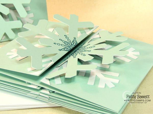 My-paper-pumpkin-november-card-snowflakes-2