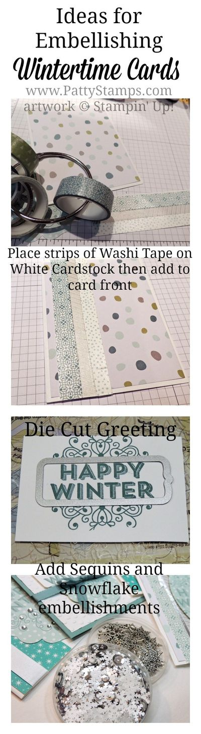 Wintertime-card-embellishments
