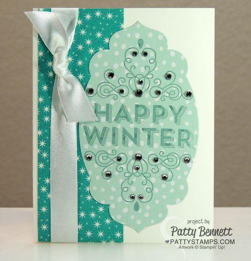 Wintertime-happy-winter-card-rhinestones-2