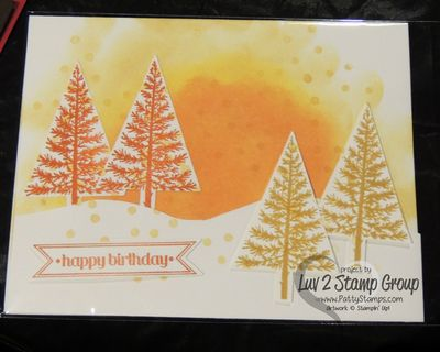 Stampin-up-card-swap-l2s-25