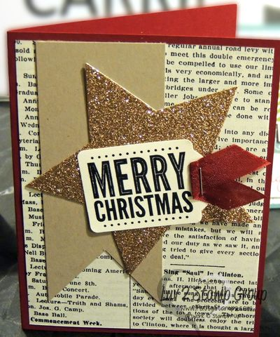 Stampin-up-card-swap-l2s-8
