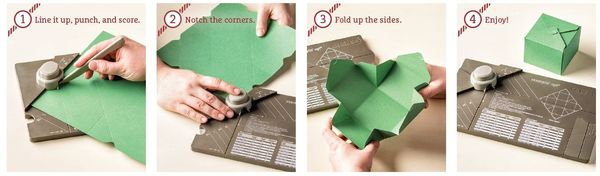 How-to-gift-box-punch-board-stampin-up