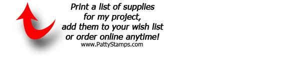 Print-supply-list-pattystamps