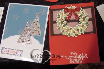 Stampin-up-card-swap-l2s-23-24