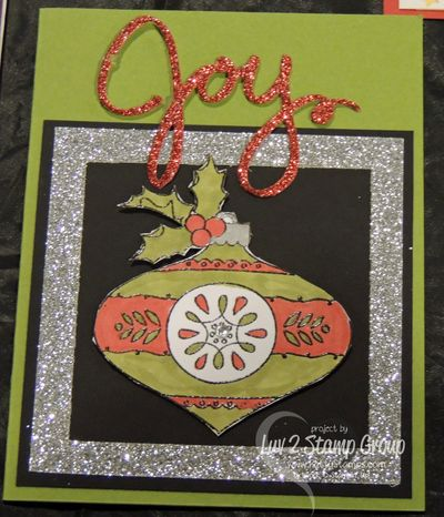 Stampin-up-card-swap-l2s-22