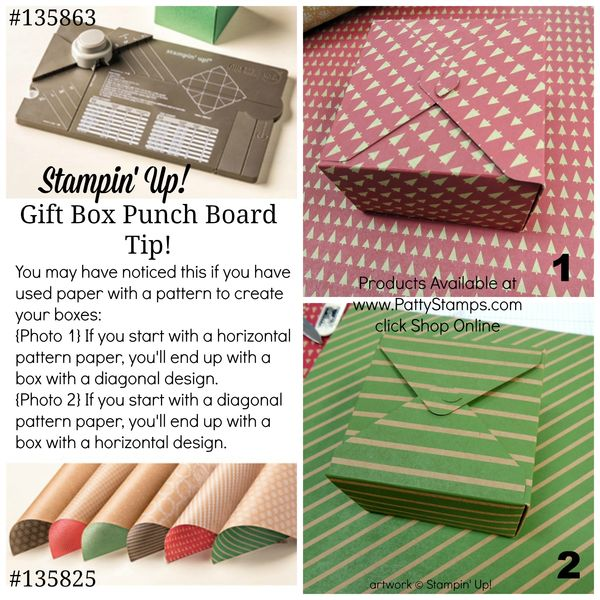 Gift-box-punch-board-diagonal-paper-tip