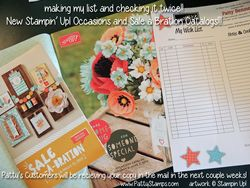 New-catalog-cover-occasions-sab-stampin-up