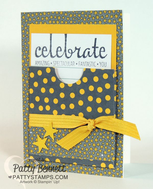 Gratitude-for-days-celebrate-pocket-card-santa-co-stars