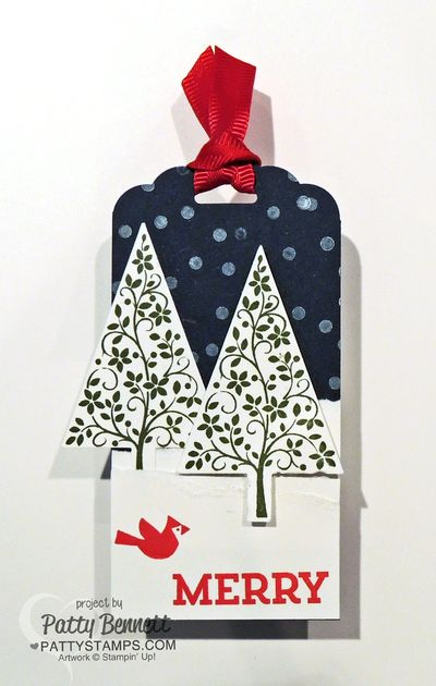 Christmas-tag-festival-of-trees-stampin-up