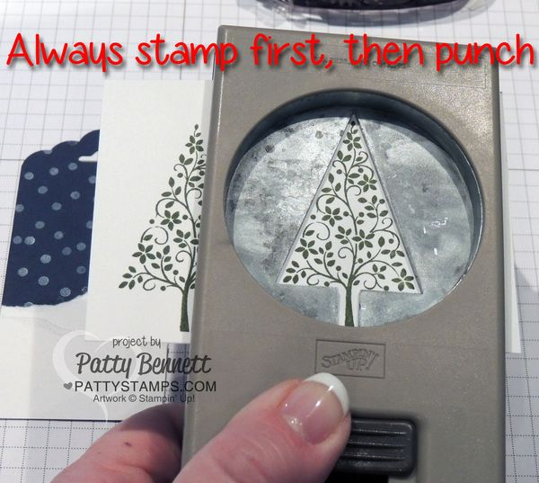Christmas-tag-festival-of-trees-stampin-up-stamp-first