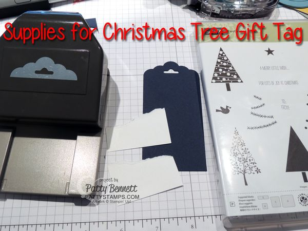 Christmas-tag-festival-of-trees-stampin-up-supplies