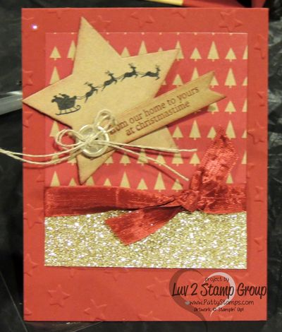 Stampin-up-card-swap-l2s-20
