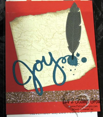 Stampin-up-card-swap-l2s-4