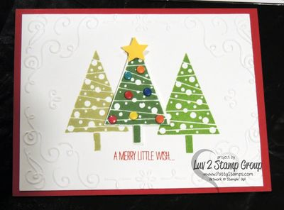 Stampin-up-card-swap-l2s-1