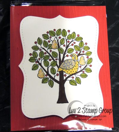 Stampin-up-card-swap-l2s-2
