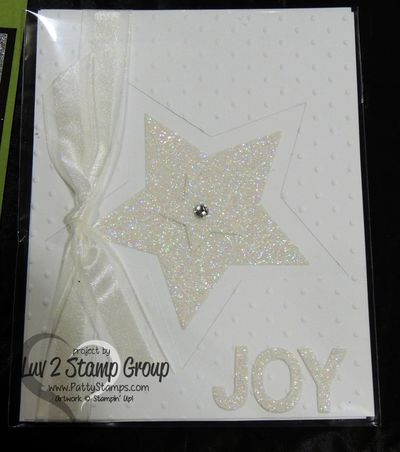 Stampin-up-card-swap-l2s-31