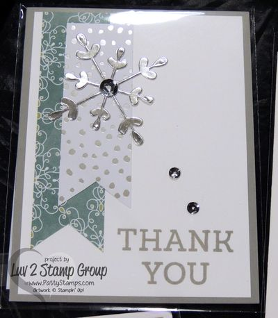 Stampin-up-card-swap-l2s-30