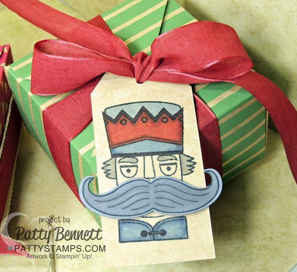 Gift-box-punch-board-santa-stache