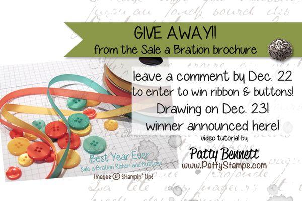 2015-sale-a-bration-prize-give-away-pattystamps