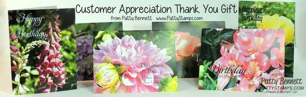 Mds-flower-photo-cards-patty-bennett
