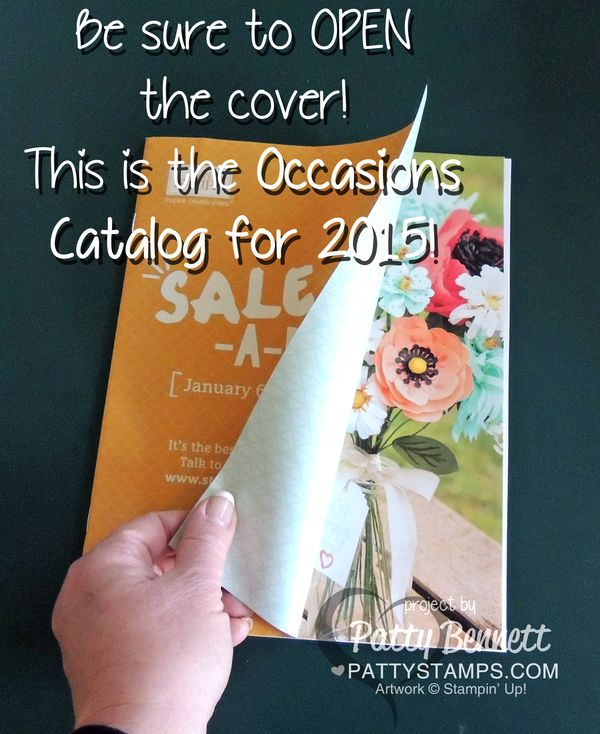 Occasions-catalog-2015-stampin-up-pattystamps